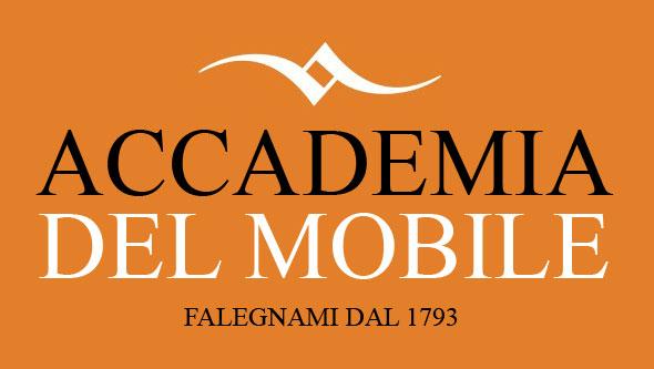 Promozioni Accademia Del Mobile - Progetto Arredi - Arredamenti e ...