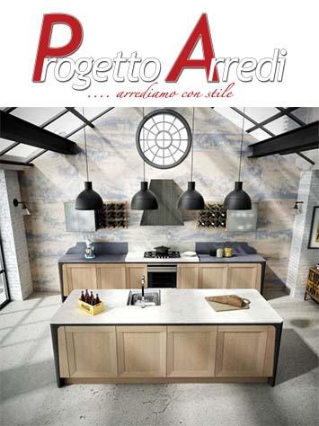 progetto arredi arredamenti catania berloni catania cucine ForArredi Grimaldi Misterbianco