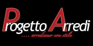 Progetto Arredi - Arredamenti e Cucine Catania, Berloni Catania